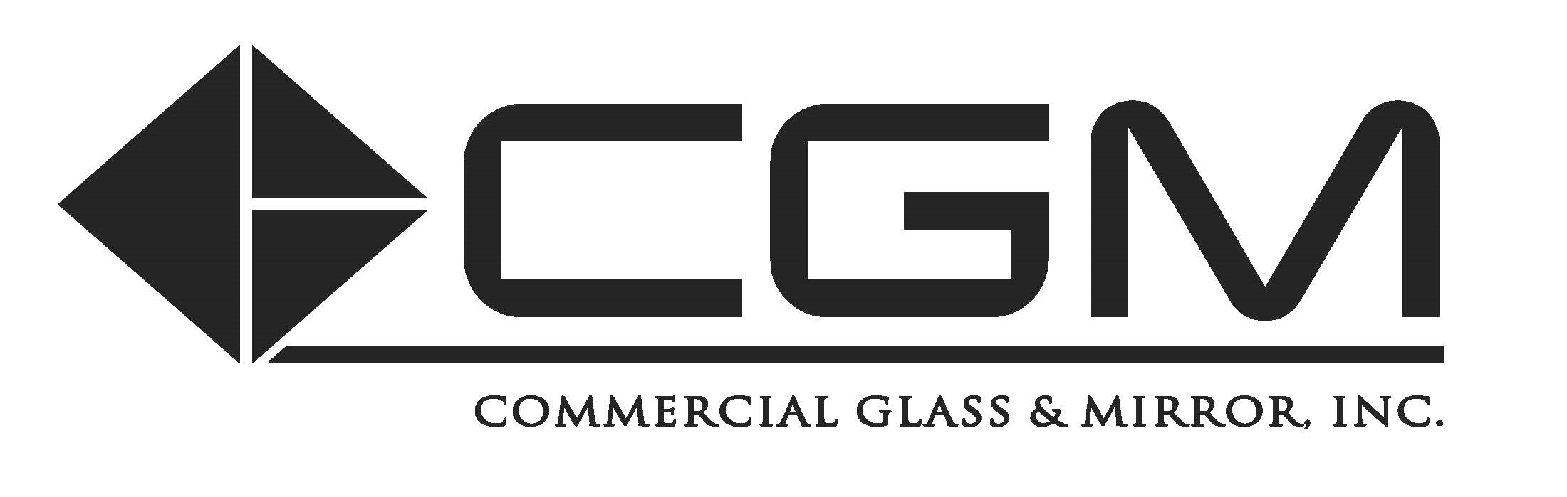 Commercial Glass and Mirror